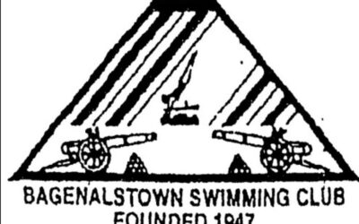 Bagenalstown Swimming Club